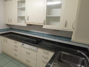 Продажа квартиры в провинции Costa Blanca North, Испания: 3 спальни, 130 м2, № RV4567TS – фото 19