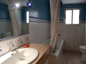 Продажа квартиры в провинции Costa Blanca North, Испания: 3 спальни, 130 м2, № RV4567TS – фото 13