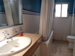 Продажа квартиры в провинции Costa Blanca North, Испания: 3 спальни, 130 м2, № RV4567TS – фото 14