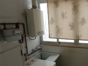 Продажа квартиры в провинции Costa Blanca North, Испания: 3 спальни, 130 м2, № RV4567TS – фото 20
