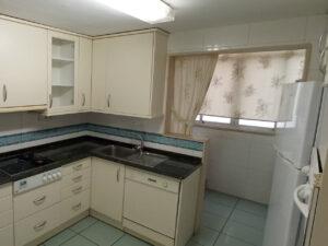 Продажа квартиры в провинции Costa Blanca North, Испания: 3 спальни, 130 м2, № RV4567TS – фото 22