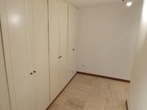 Продажа квартиры в провинции Costa Blanca North, Испания: 3 спальни, 130 м2, № RV4567TS – фото 10