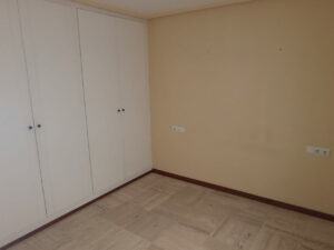 Продажа квартиры в провинции Costa Blanca North, Испания: 3 спальни, 130 м2, № RV4567TS – фото 6