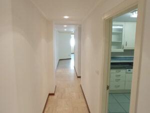 Продажа квартиры в провинции Costa Blanca North, Испания: 3 спальни, 130 м2, № RV4567TS – фото 11