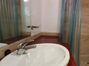 Продажа квартиры в провинции Costa Blanca North, Испания: 3 спальни, 130 м2, № RV4567TS – фото 16