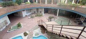Продажа квартиры в провинции Costa Blanca North, Испания: 3 спальни, 130 м2, № RV4567TS – фото 25