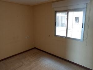 Продажа квартиры в провинции Costa Blanca North, Испания: 3 спальни, 130 м2, № RV4567TS – фото 5