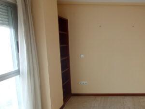 Продажа квартиры в провинции Costa Blanca North, Испания: 3 спальни, 130 м2, № RV4567TS – фото 4