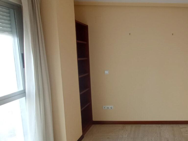 RV4567TS : Отличная квартира в центре Аликанте (Коста Бланка Север)