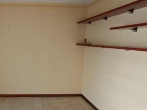Продажа квартиры в провинции Costa Blanca North, Испания: 3 спальни, 130 м2, № RV4567TS – фото 3