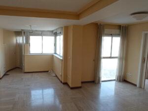Продажа квартиры в провинции Costa Blanca North, Испания: 3 спальни, 130 м2, № RV4567TS – фото 2