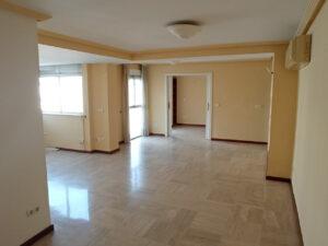 Продажа квартиры в провинции Costa Blanca North, Испания: 3 спальни, 130 м2, № RV4567TS – фото 1