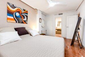 Продажа квартиры в провинции Costa Blanca North, Испания: 4 спальни, 140 м2, № RV4874QU – фото 11