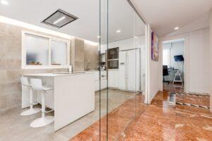 Продажа квартиры в провинции Costa Blanca North, Испания: 4 спальни, 140 м2, № RV4874QU – фото 12