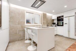 Продажа квартиры в провинции Costa Blanca North, Испания: 4 спальни, 140 м2, № RV4874QU – фото 13