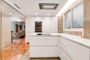 Продажа квартиры в провинции Costa Blanca North, Испания: 4 спальни, 140 м2, № RV4874QU – фото 14
