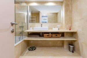 Продажа квартиры в провинции Costa Blanca North, Испания: 4 спальни, 140 м2, № RV4874QU – фото 15