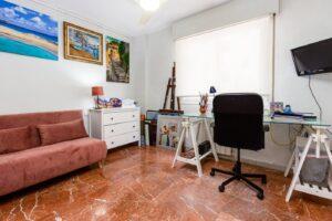 Продажа квартиры в провинции Costa Blanca North, Испания: 4 спальни, 140 м2, № RV4874QU – фото 16