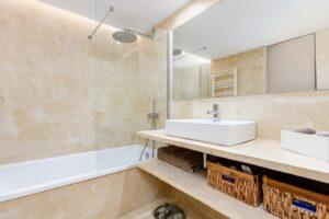 Продажа квартиры в провинции Costa Blanca North, Испания: 4 спальни, 140 м2, № RV4874QU – фото 18