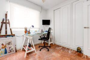 Продажа квартиры в провинции Costa Blanca North, Испания: 4 спальни, 140 м2, № RV4874QU – фото 19