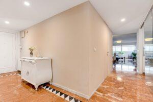 Продажа квартиры в провинции Costa Blanca North, Испания: 4 спальни, 140 м2, № RV4874QU – фото 20