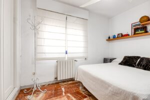 Продажа квартиры в провинции Costa Blanca North, Испания: 4 спальни, 140 м2, № RV4874QU – фото 21