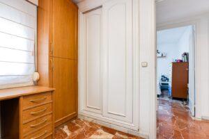 Продажа квартиры в провинции Costa Blanca North, Испания: 4 спальни, 140 м2, № RV4874QU – фото 22