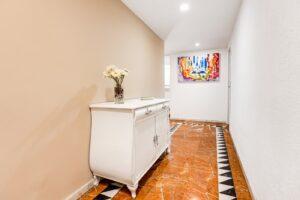 Продажа квартиры в провинции Costa Blanca North, Испания: 4 спальни, 140 м2, № RV4874QU – фото 23