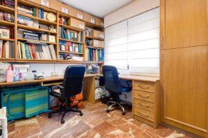 Продажа квартиры в провинции Costa Blanca North, Испания: 4 спальни, 140 м2, № RV4874QU – фото 24