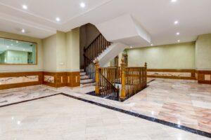 Продажа квартиры в провинции Costa Blanca North, Испания: 4 спальни, 140 м2, № RV4874QU – фото 26
