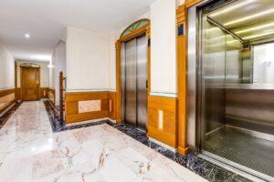 Продажа квартиры в провинции Costa Blanca North, Испания: 4 спальни, 140 м2, № RV4874QU – фото 27