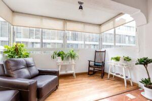 Продажа квартиры в провинции Costa Blanca North, Испания: 4 спальни, 140 м2, № RV4874QU – фото 3
