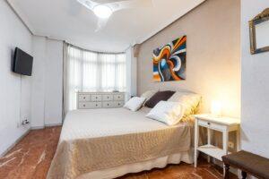 Продажа квартиры в провинции Costa Blanca North, Испания: 4 спальни, 140 м2, № RV4874QU – фото 6