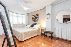 Продажа квартиры в провинции Costa Blanca North, Испания: 4 спальни, 140 м2, № RV4874QU – фото 7