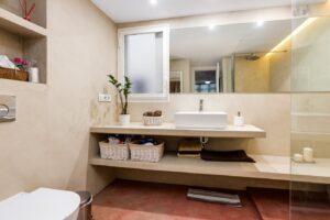 Продажа квартиры в провинции Costa Blanca North, Испания: 4 спальни, 140 м2, № RV4874QU – фото 9