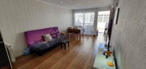 Продажа таунхаус в провинции Costa Blanca South, Испания: 1 спальня, № RV5263SHL – фото 9