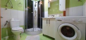 Продажа таунхаус в провинции Costa Blanca South, Испания: 1 спальня, № RV5263SHL – фото 10