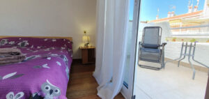 Продажа таунхаус в провинции Costa Blanca South, Испания: 1 спальня, № RV5263SHL – фото 11