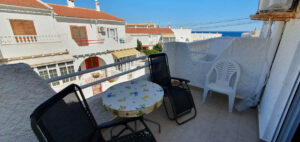 Продажа таунхаус в провинции Costa Blanca South, Испания: 1 спальня, № RV5263SHL – фото 12