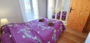Продажа таунхаус в провинции Costa Blanca South, Испания: 1 спальня, № RV5263SHL – фото 13