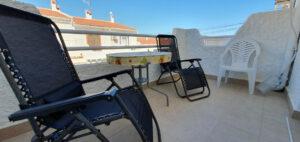 Продажа таунхаус в провинции Costa Blanca South, Испания: 1 спальня, № RV5263SHL – фото 16