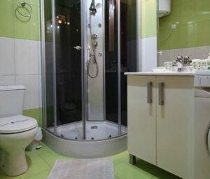 Продажа таунхаус в провинции Costa Blanca South, Испания: 1 спальня, № RV5263SHL – фото 19
