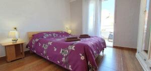 Продажа таунхаус в провинции Costa Blanca South, Испания: 1 спальня, № RV5263SHL – фото 20