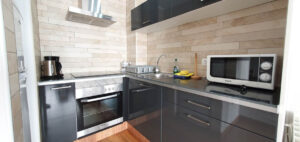 Продажа таунхаус в провинции Costa Blanca South, Испания: 1 спальня, № RV5263SHL – фото 21