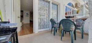 Продажа таунхаус в провинции Costa Blanca South, Испания: 1 спальня, № RV5263SHL – фото 3