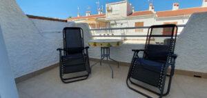 Продажа таунхаус в провинции Costa Blanca South, Испания: 1 спальня, № RV5263SHL – фото 8