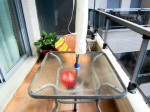 Продажа квартиры в провинции Costa Blanca North, Испания: 2 спальни, 78 м2, № RV5763GT – фото 12