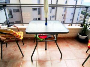 Продажа квартиры в провинции Costa Blanca North, Испания: 2 спальни, 78 м2, № RV5763GT – фото 13