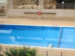 Продажа квартиры в провинции Costa Blanca North, Испания: 2 спальни, 78 м2, № RV5763GT – фото 14