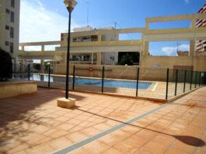 Продажа квартиры в провинции Costa Blanca North, Испания: 2 спальни, 78 м2, № RV5763GT – фото 15